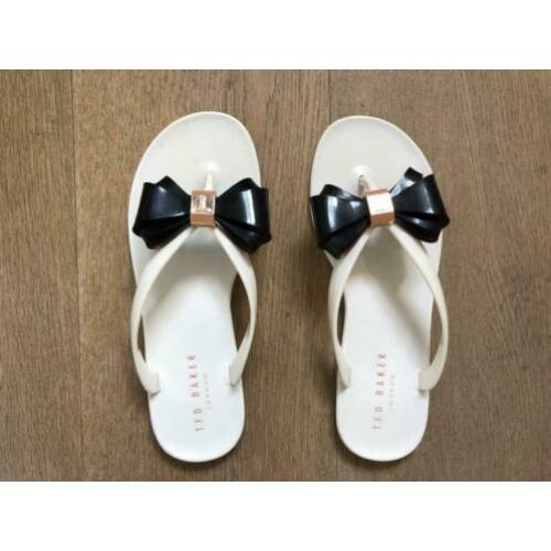 Ted Baker slippers maat 39