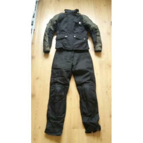 Motorpak goretex dainese dames 38 it 42